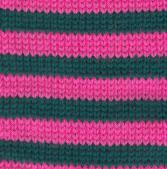 Pippi Longstockings - Rose & Green